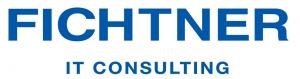 Fichtner IT Consulting AG Stuttgart