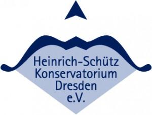 Heinrich-Schütz-Konservatorium Dresden e.V.