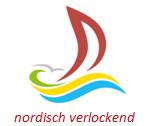 Landkreis Vorpommern- Greifswald