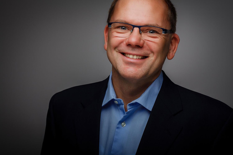 Reyk-Peter Klett - Unternehmenspsychologie