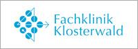 Fachklink Klosterwald, gemeinnützige GmbH