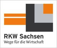 RKW Sachsen GmbH