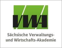 Sächsische Verwaltungs- und Wirtschafts-Akademie