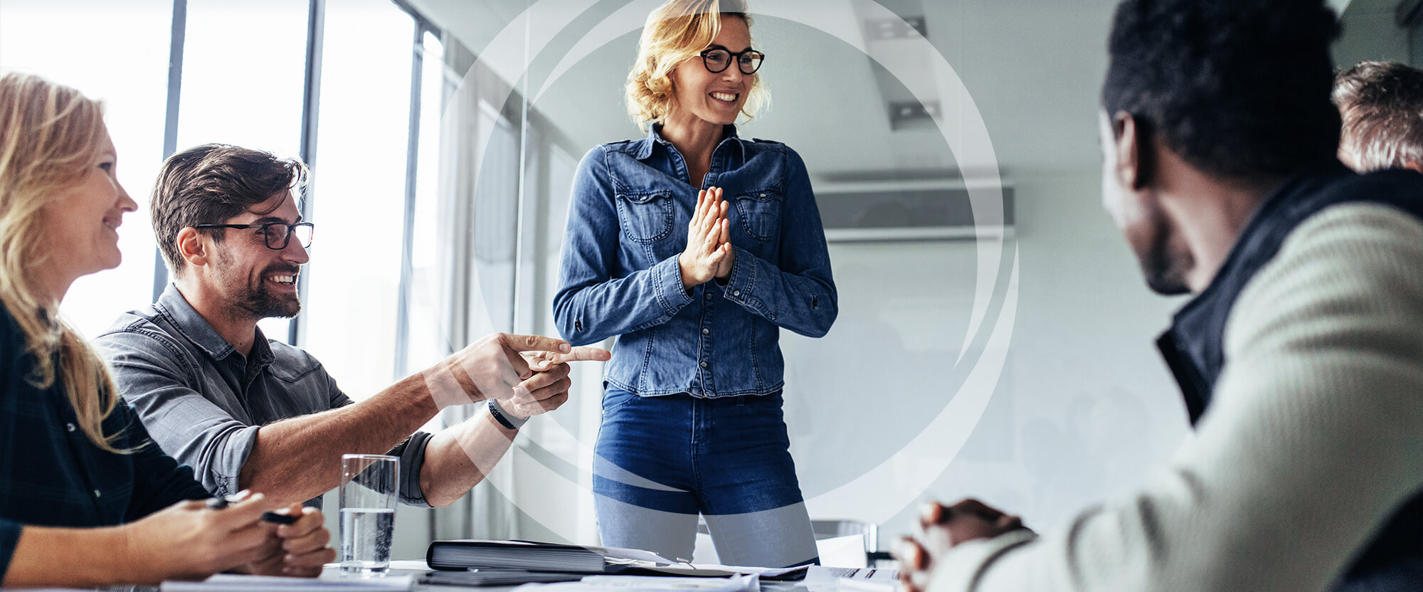 Praktische Führungspsychologie